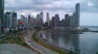 Viaggi di gruppo alla scoperta di opportunità a Panama