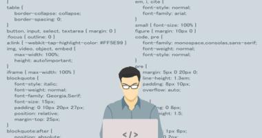 come diventare web master professionista