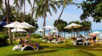 trasferirsi a vivere lavorare e investire in Thailandia
