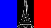 La riforma delle ore di formazione professionale in Francia