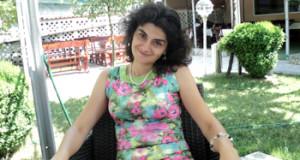 Venelina Velceva Guida turistica Bulgaria Varna