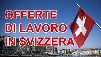 Segretaria - Offerte di lavoro a Roma - Kijiji: Annunci di ...