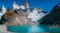 trasloco in Argentina