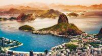 trasloco in Brasile