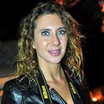 Annalisa Galloni