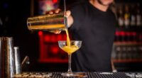Come diventare barman professionista e lavorare in tutto il mondo