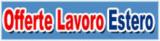 Offerte-Lavoro-Estero