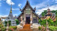 trasloco in Thailandia