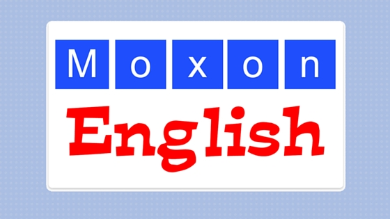 INGLESE CON SKYPE CON LA SCUOLA DI INGLESE ONLINE MOXON ENGLISH