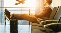 Come trasformare un ritardo aereo in un risarcimento aereo