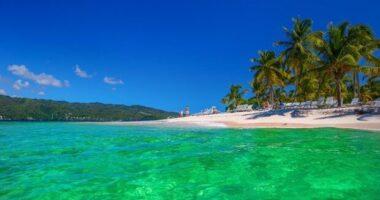 trasloco Repubblica Dominicana