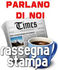 Rassegna_Stampa-MOLLO-TUTTO