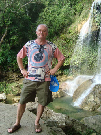 vivere a Cuba 2 Alessandro Gasparini