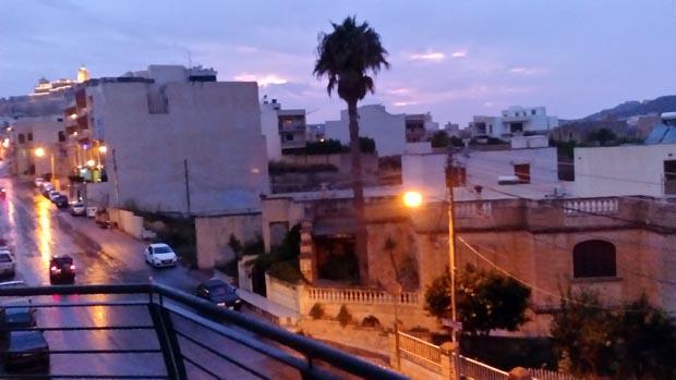 Gabriella vivere a Gozo trasferirsi a Gozo lavorare a Gozo 2