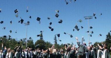 High School Program per studiare all'estero durante la scuola superiore
