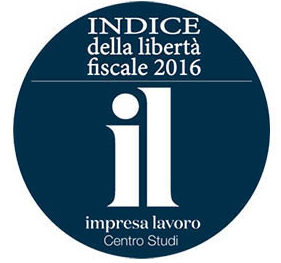indice classifica - libertà fiscale 2016