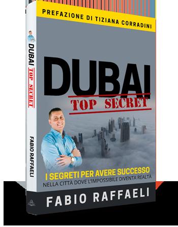 investire a Dubai Fabio