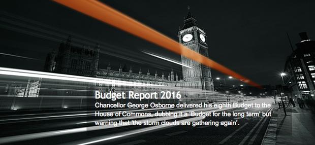 Angelo Chirulli Tax Advisor – Consulente fiscale a Londra 2