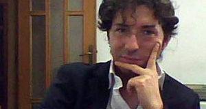 Angelo Chirulli Tax Advisor – Consulente fiscale a Londra
