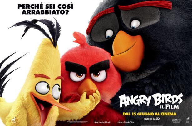 Euronics_AngryBirds_FB_2
