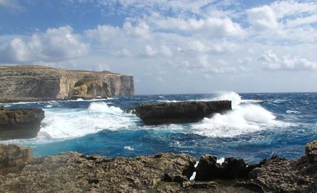 Informazioni utili per trasferirsi a vivere a Malta