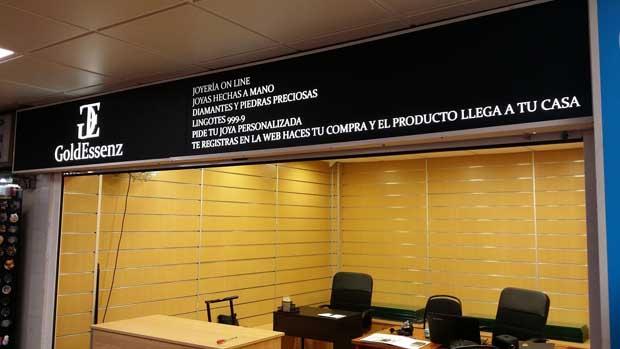 Alessandro e-commerce Gran Canaria 4