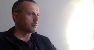 GIACOMO CARRARA SPIEGA COME LAVORARE CON LUI NEL BUSINESS DELL'ACQUA 1