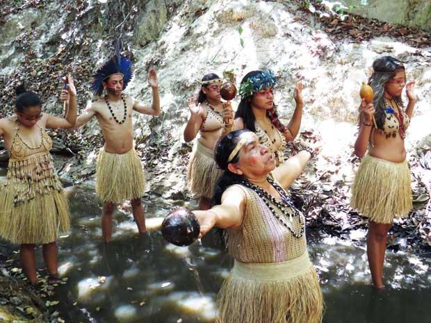 ECO VIAGENS BRASIL Un concetto di turismo sostenibile in Brasile 6
