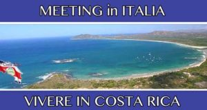 meeting-Italia-Vivere-in-Costa-Rica