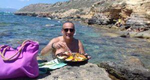 Giuseppe Vivere a Maiorca - Mallorca 3