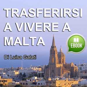 Trasferirsi-a-vivere-a-Malta