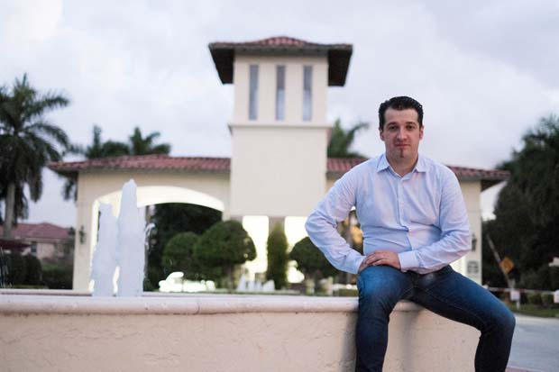Vanni Valente investire in Florida in immobili 13