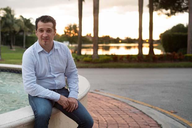 Vanni Valente investire in Florida in immobili 15