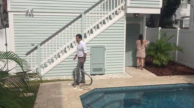 Vanni Valente investire in Florida in immobili 9