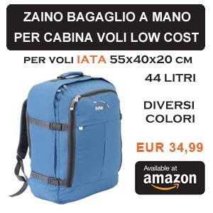Zaino-bagaglio-a-mano