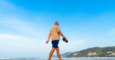 Il Fisco darà la caccia ai pensionati all'estero