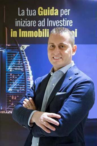 Investire a Dubai - immobiliare a Dubai