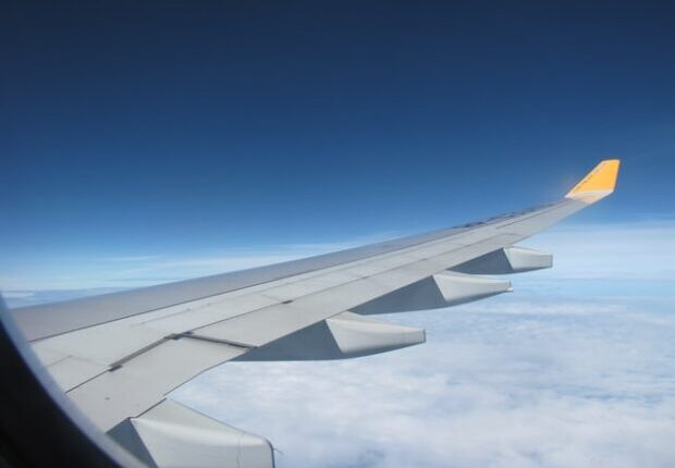 Voli low-cost o voli di linea Guida alla compagnia aerea