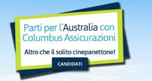 vinci-concorso-viaggio-in-australia-2
