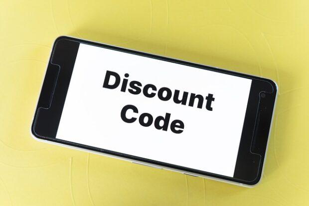 Come aprire un sito di codici sconto e coupon