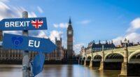 La Brexit potrebbe trasformare il Regno Unito in un paradiso fiscale