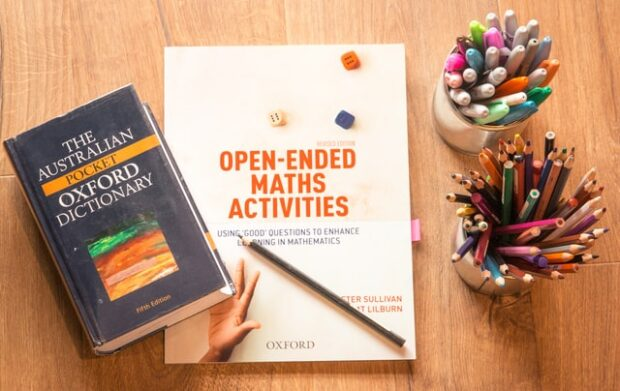 5 idee per rendere lo studio della lingua inglese più piacevole e divertente