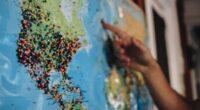Risultati Straordinari e Alti Potenziali delle nostre imprese all'estero
