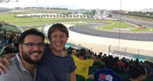 trasferirsi a vivere in Malesia
