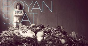 Boyan Slat Ocean Cleanup sogno ecologista diventato realtà
