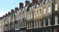 Proprieta' residenziali in Gran Bretagna Riepilogo delle imposte per investitori esteri