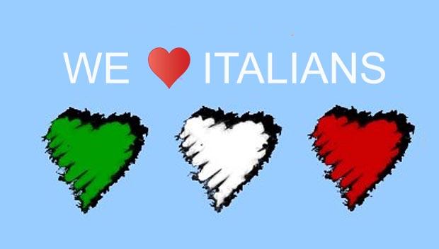 I 3 Paesi nel mondo dove gli Italiani sono più rispettati