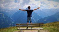 Sette passi per cambiare la tua vita