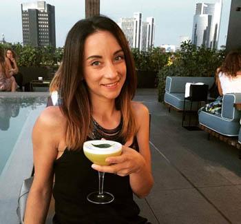 Affiliate Marketing Silvia Galati