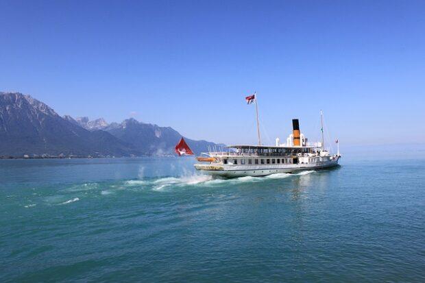 Informazioni pratiche per trasferirsi a vivere in Svizzera